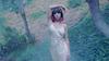 Pitchfork x GQ - Charli XcX