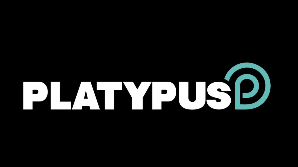 Platypus Discover Series