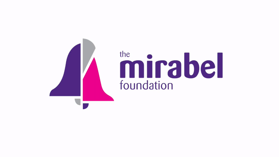 The Mirabel Foundation