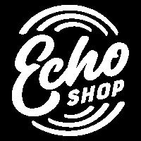 Echo Shop