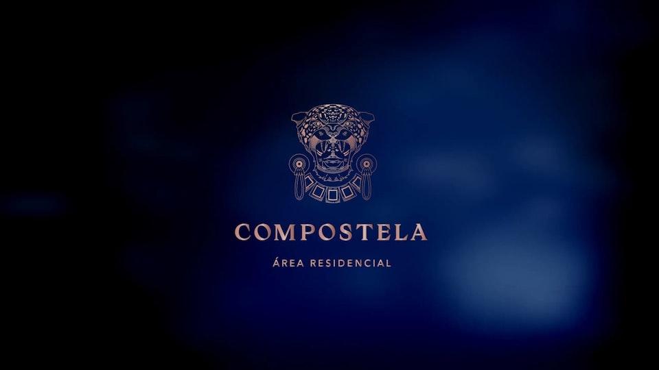 COMPOSTELA - ÁREA RESIDENCIAL