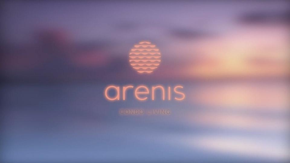 ARENIS - CONDO LIVING