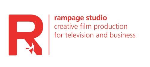 Rampage Studio