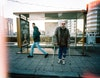 Bidules eyewear - Anonymous in Liège