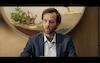 """""""Un Entretien"""" saison 3"""