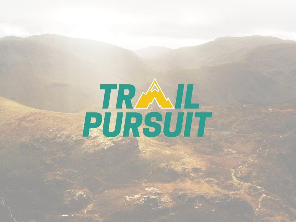TRAIL PURSUIT