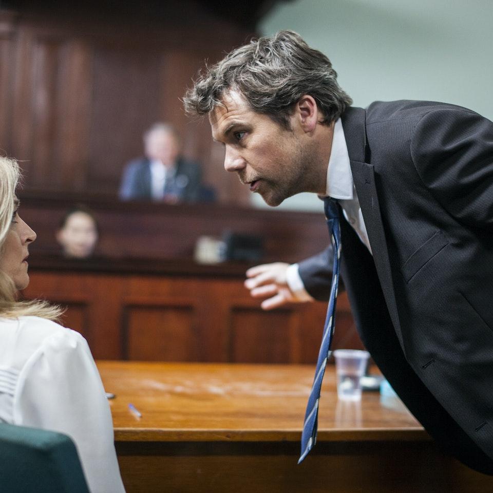 The Moodys The Moodys_Ep5_311_Sean(Patrick Brammall)_ Prosecutor(Jo Briant).MR