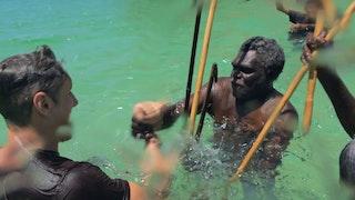 Tourism Australia 60 sec
