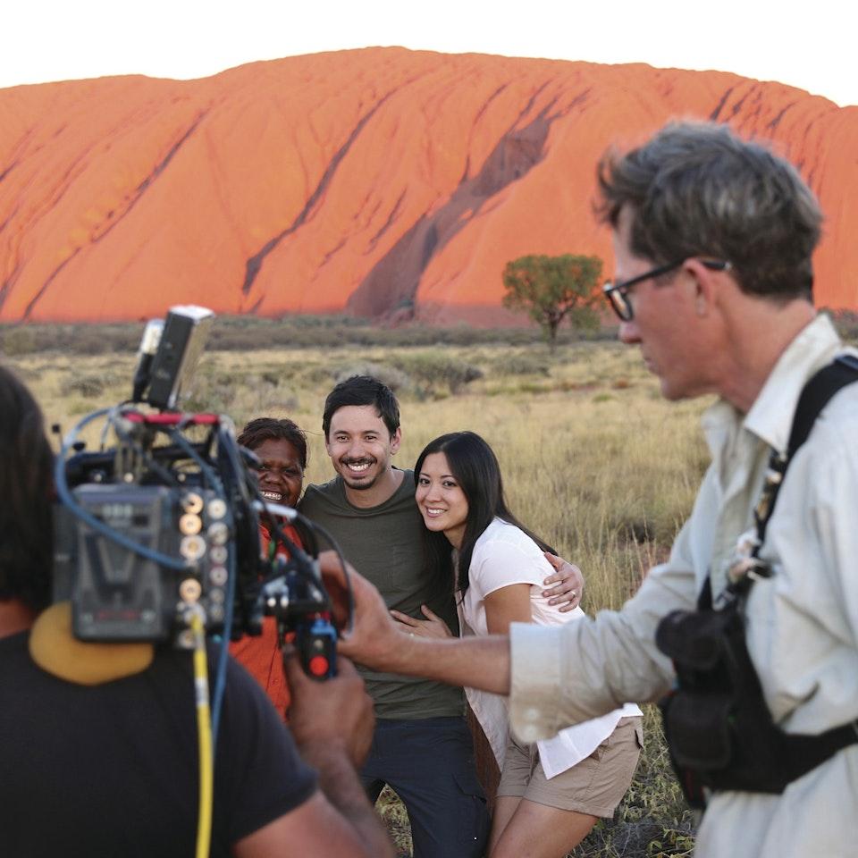 Tourism Australia Our-Country-Is-Waiting-For-You-Behind-the-scenes-at-Uluru-Aboriginal-Tours-Uluru-Kata-Tjuta-National-Park-NT