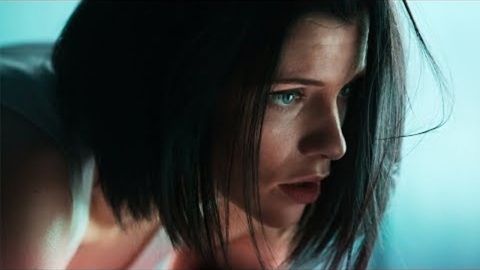 Otherlife Feature film
