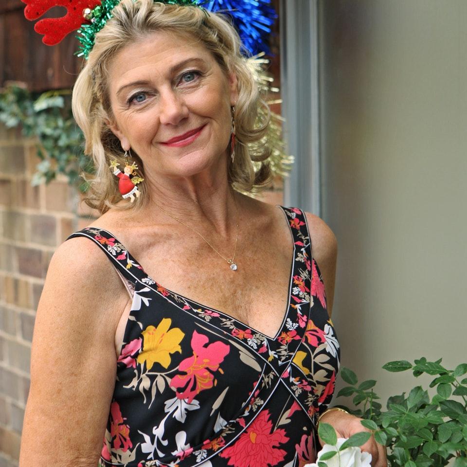The Moodys This Christmas 297_Ep2_Maree (Tina Bursill)_Pic.Prudence Upton
