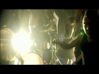 Expatriate Music Video - Missing