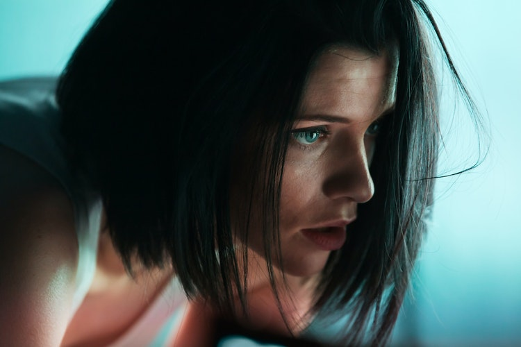 otherlife-day6-016-2HIGHRES-2