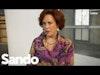 Sando - Official Uncensored Trailer