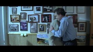 Liebermans in the Sky Trailer