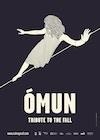 Ómun : Tribute to the fall | Naï Nô, Apt [2018]