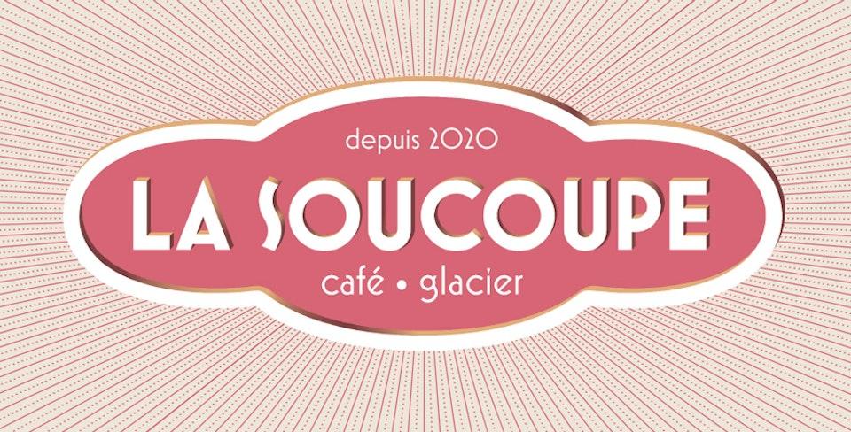 La Soucoupe [2020]