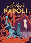 Lalala Napoli : Cavalluccio [2020]