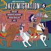 Jazz Migration #5 | AJC, Paris [2019]