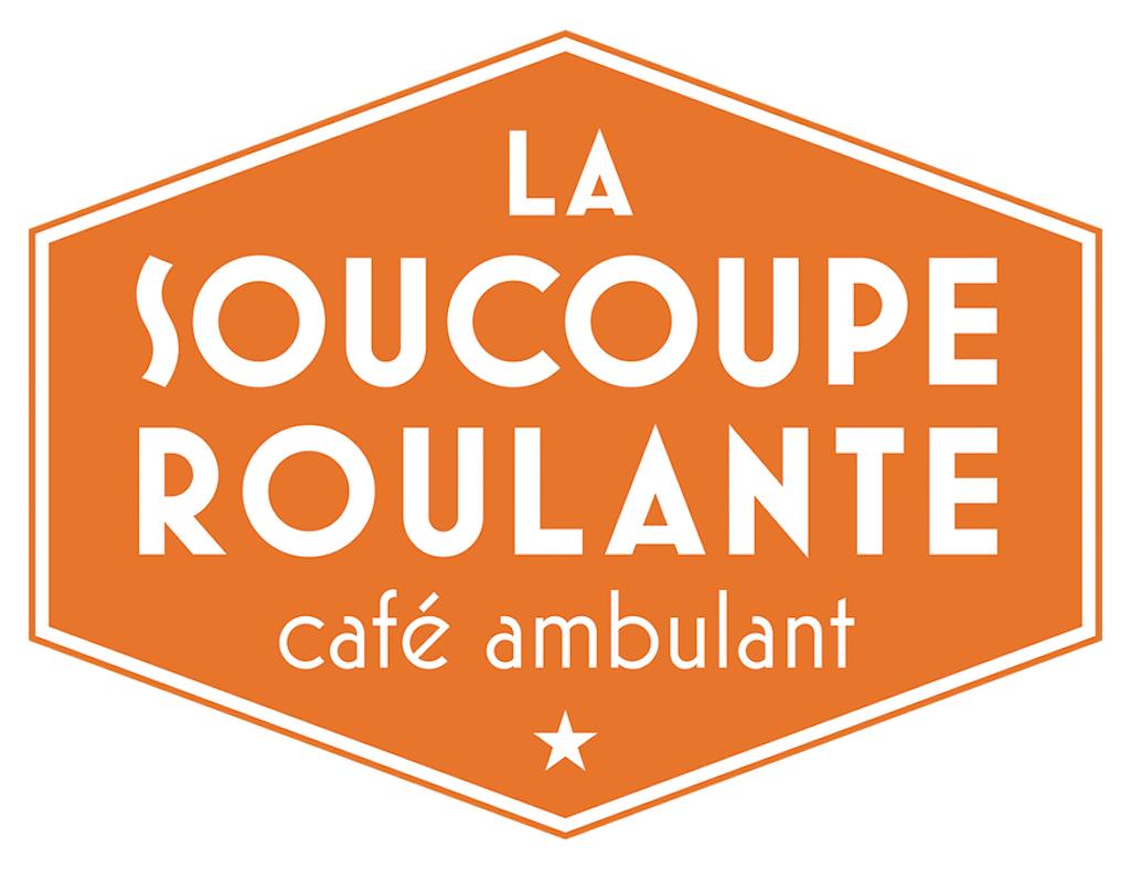 La Soucoupe Roulante [2018]