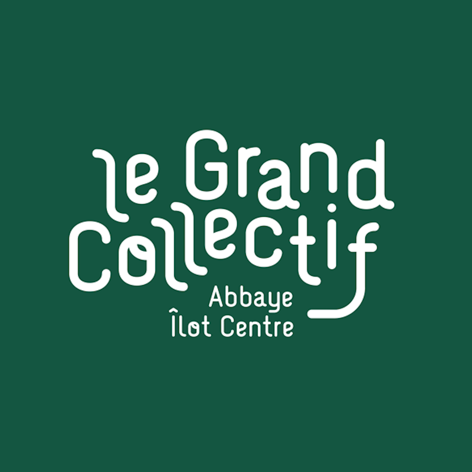 Le Grand Collectif [2019]