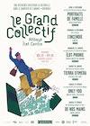Le Grand Collectif [2019]