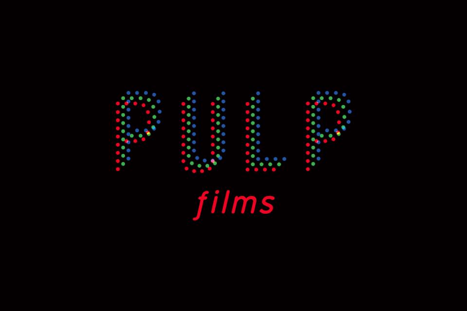 Pulp Films [2019]