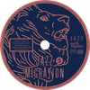 Jazz Migration #5   AJC, Paris [2019]
