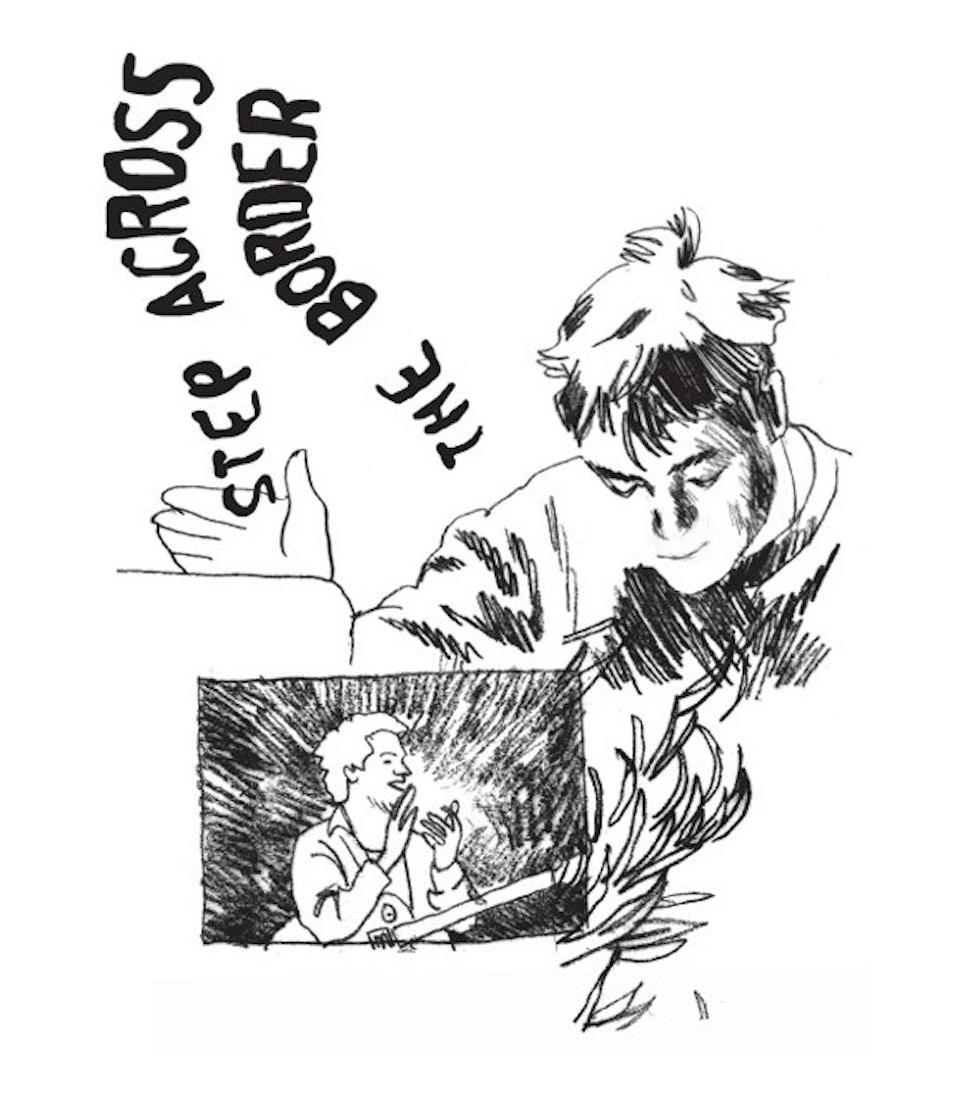 illustrations HICAM [2007]