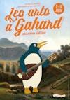 Les arts à Gahard #12| Nédiéla, Gahard [2016]
