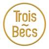 Trois-Becs [2017]