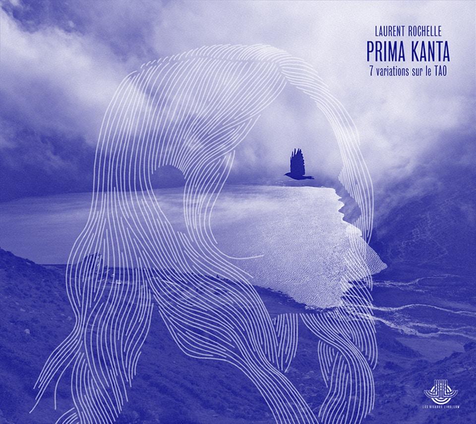 Prima Kanta | Linoleum, Aurignac [2020]