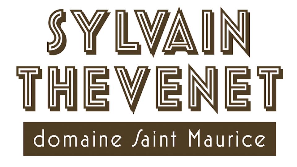 Sylvain Thevenet [2017]