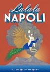 Lalala Napoli : Disperato [2017]