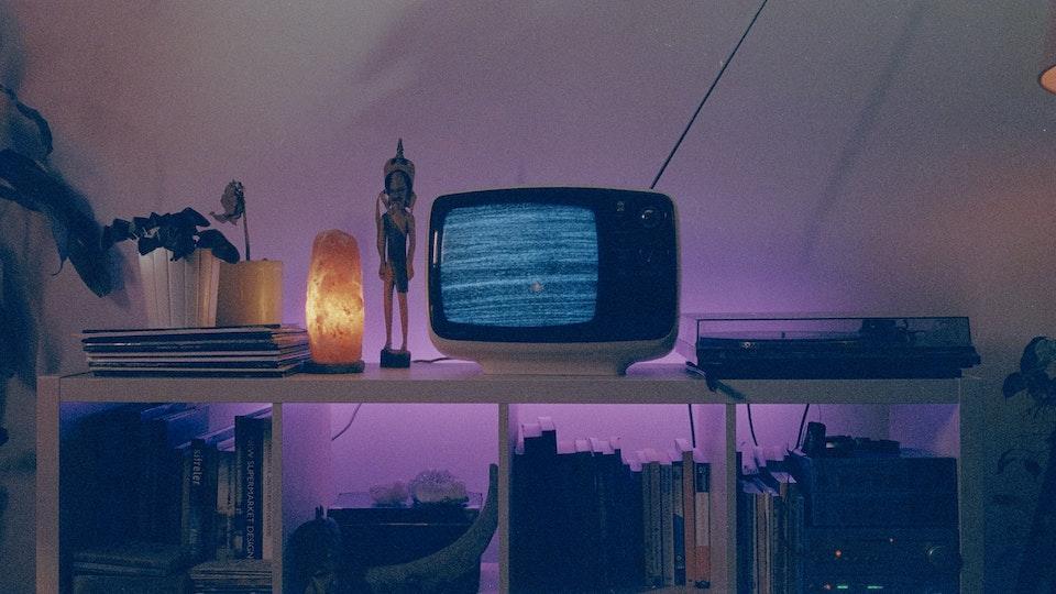 Ceren Idil - Sessiz Sakin