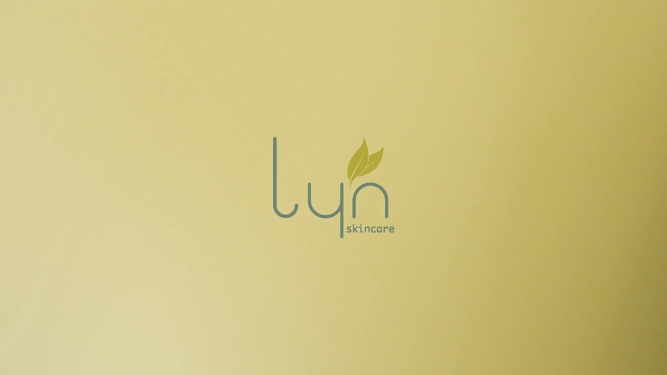 LYN Skin Care - Commercial