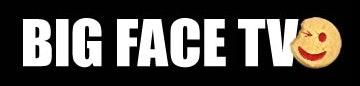 Big Face TV Ltd