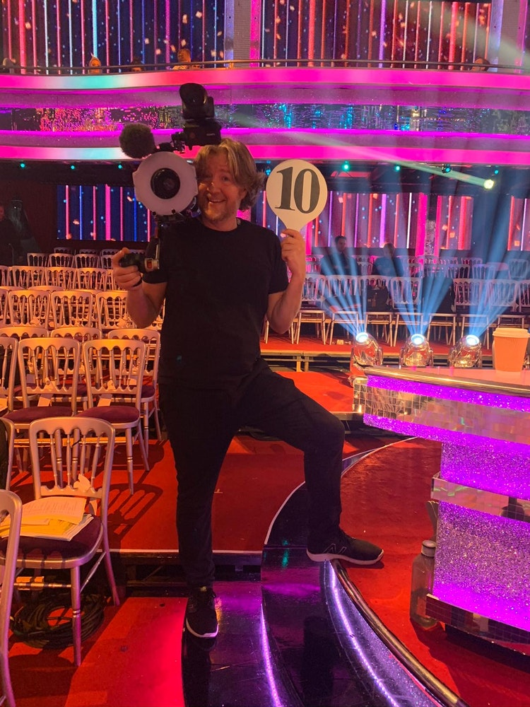 strictly ten 2