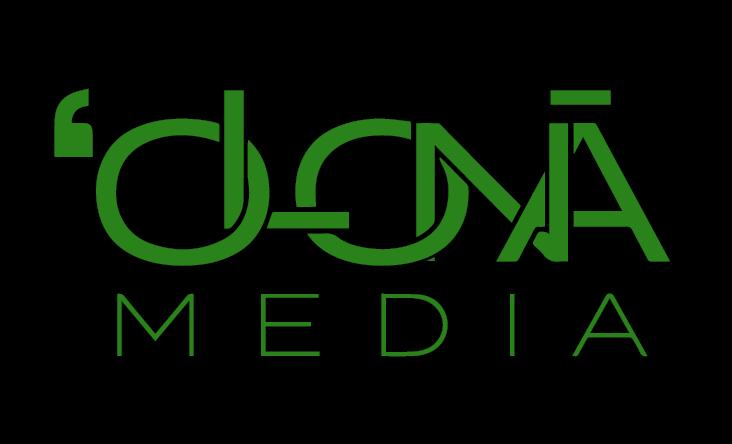 Olonā Media
