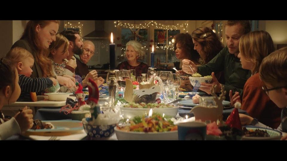 Lidl Delicieux - Mijn mooiste Kerst