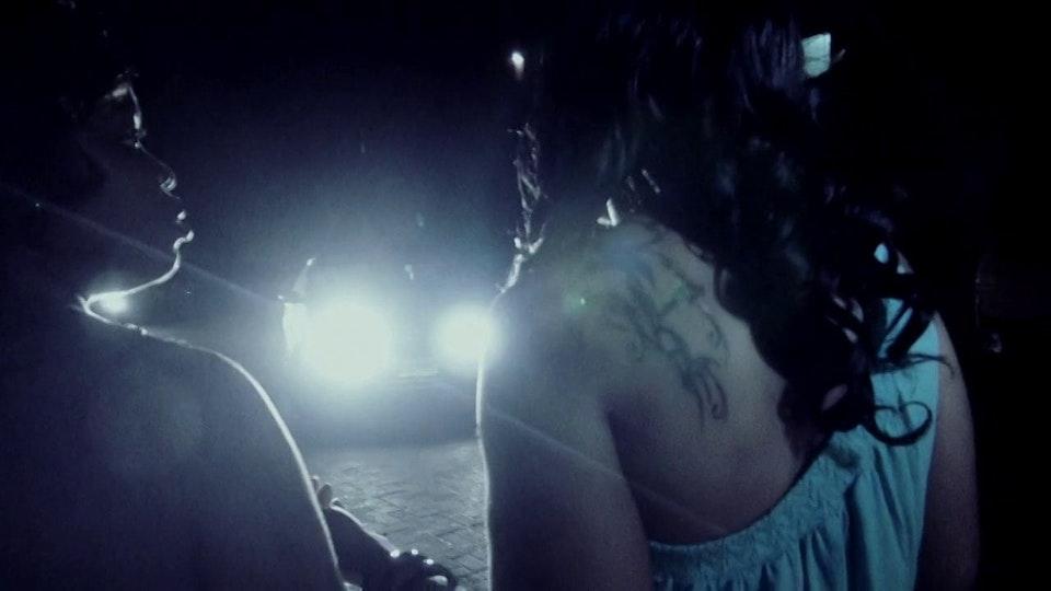 Sexy Money Trailer