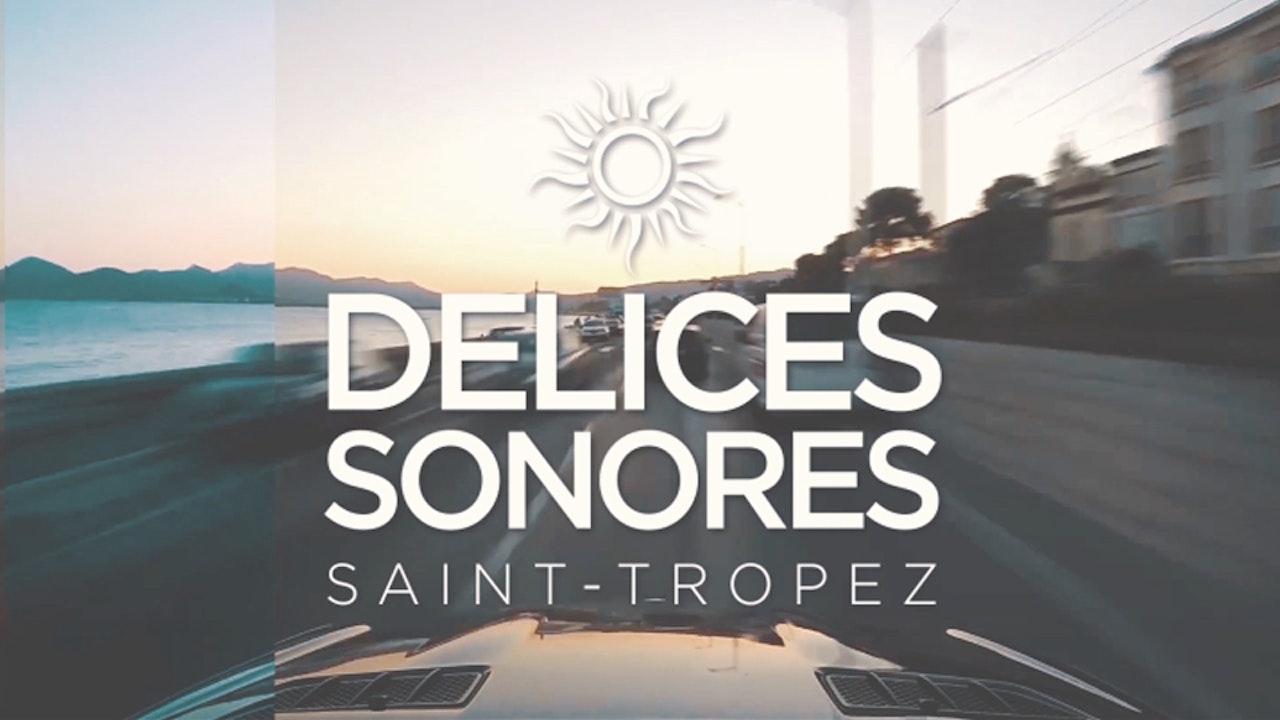 DELICES SONORES 2018