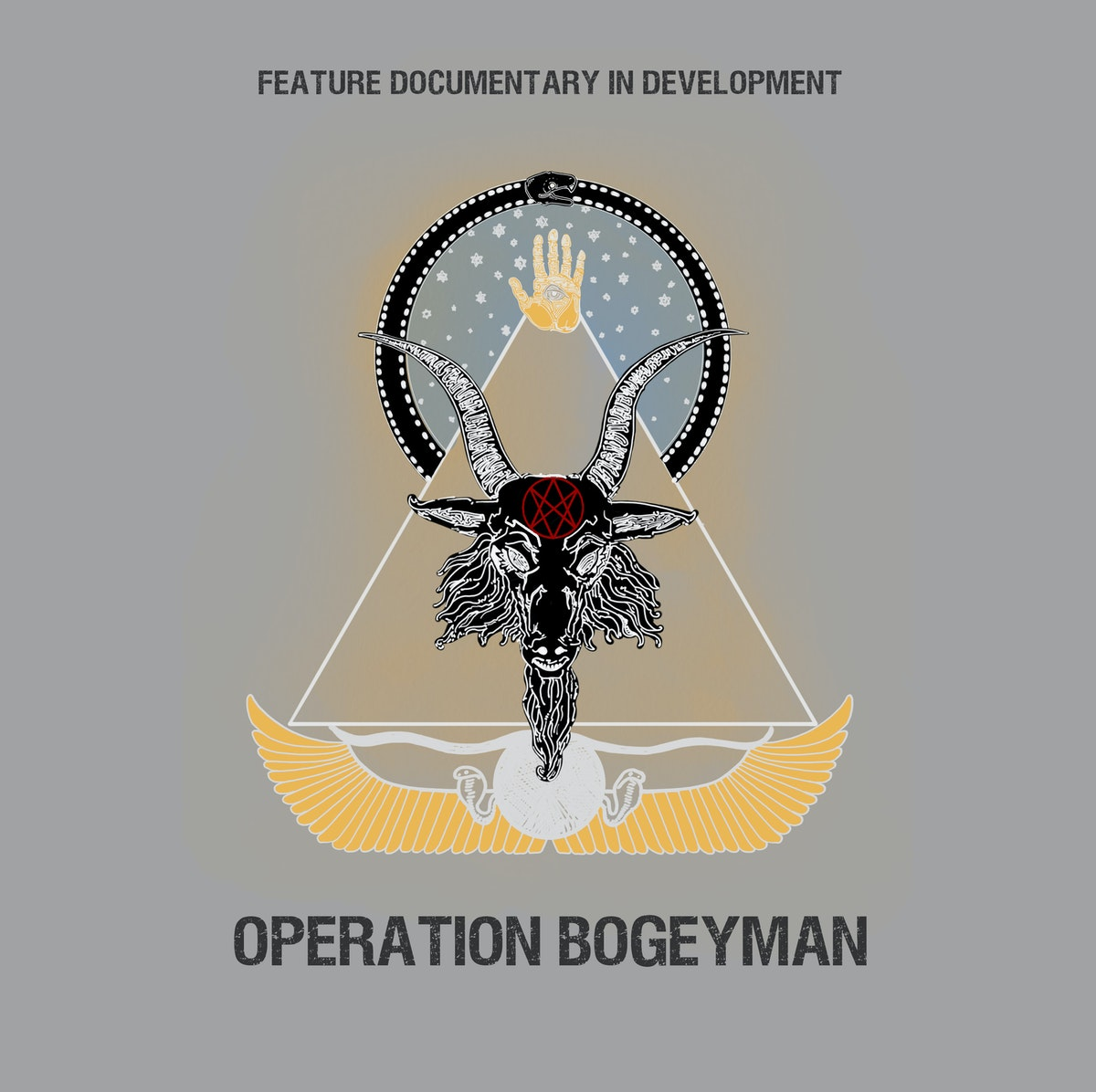Operation Bogeyman - Sketch 43_01_W_FEATURE DOC_03