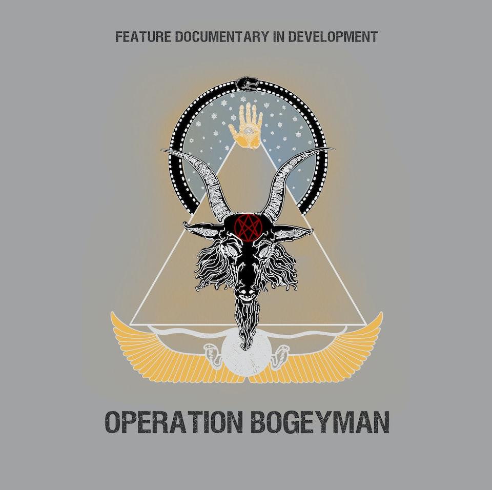 Operation Bogeyman - Sketch 43_01_W_FEATURE DOC_03