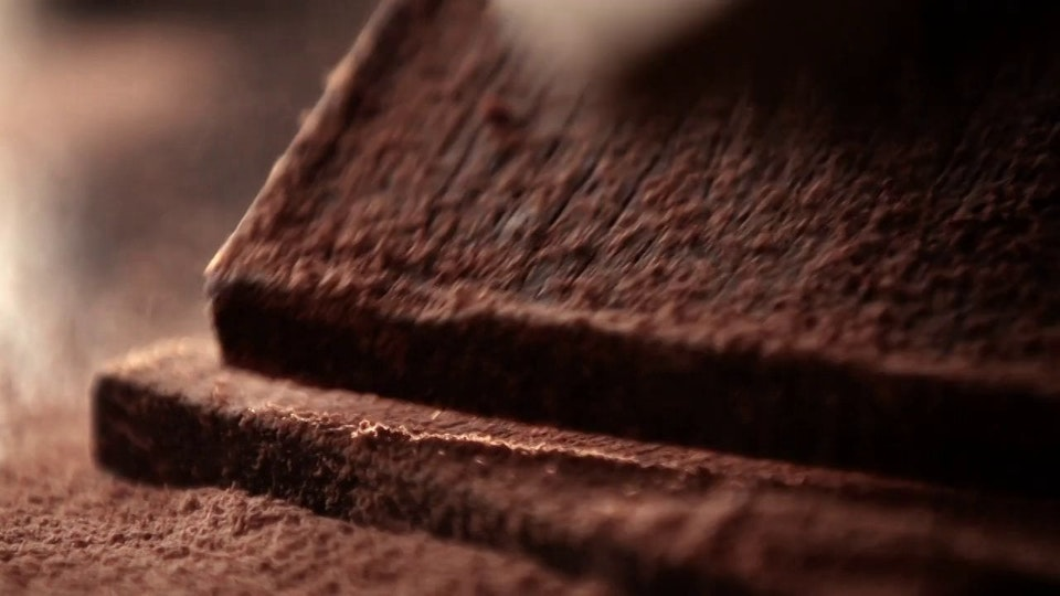 VALRHONA - Web TV