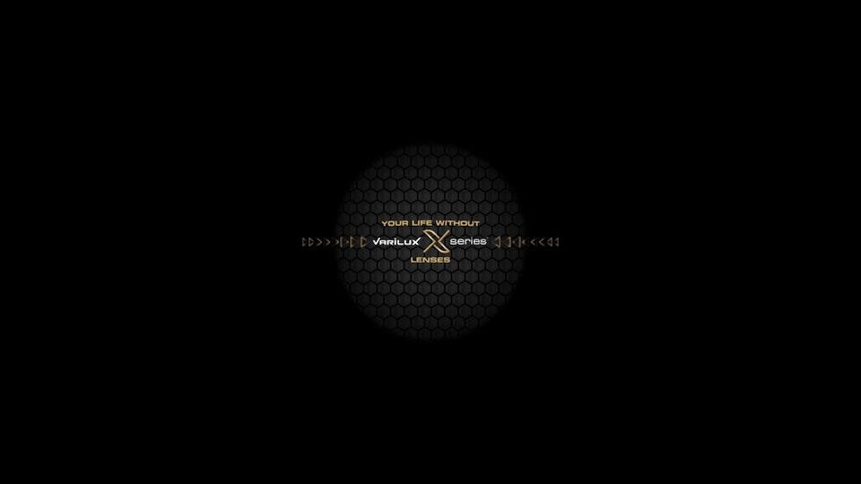ESSILOR - Varilux 360
