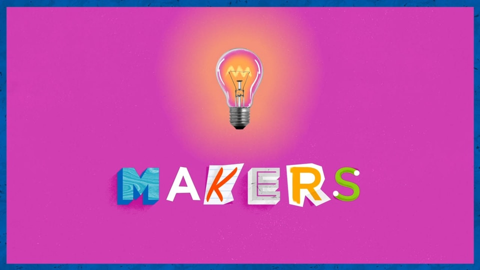 BOUYGUES - Makers