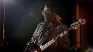 Booker T. Jones Live - Coming Soon