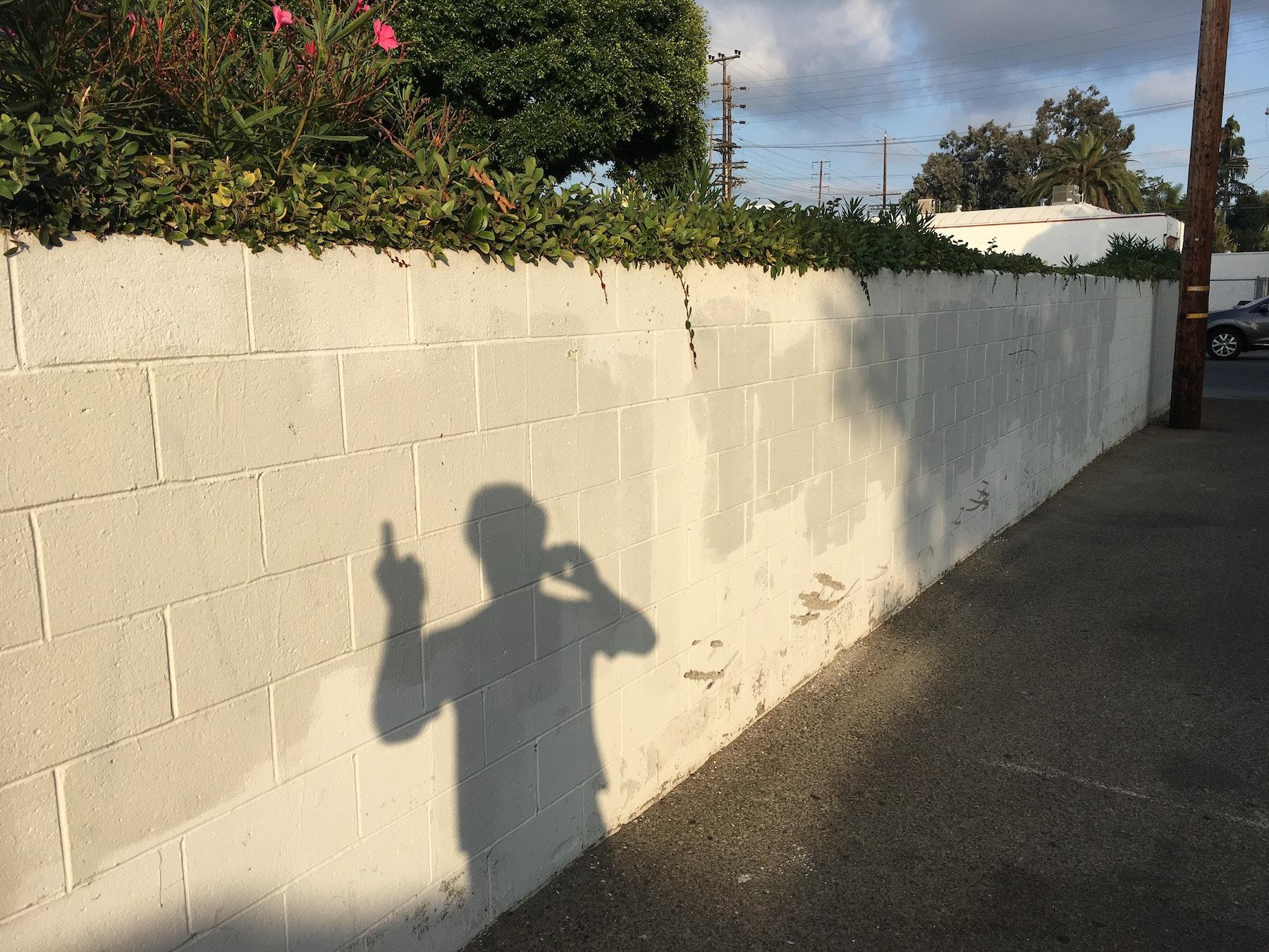 man_shadow_1