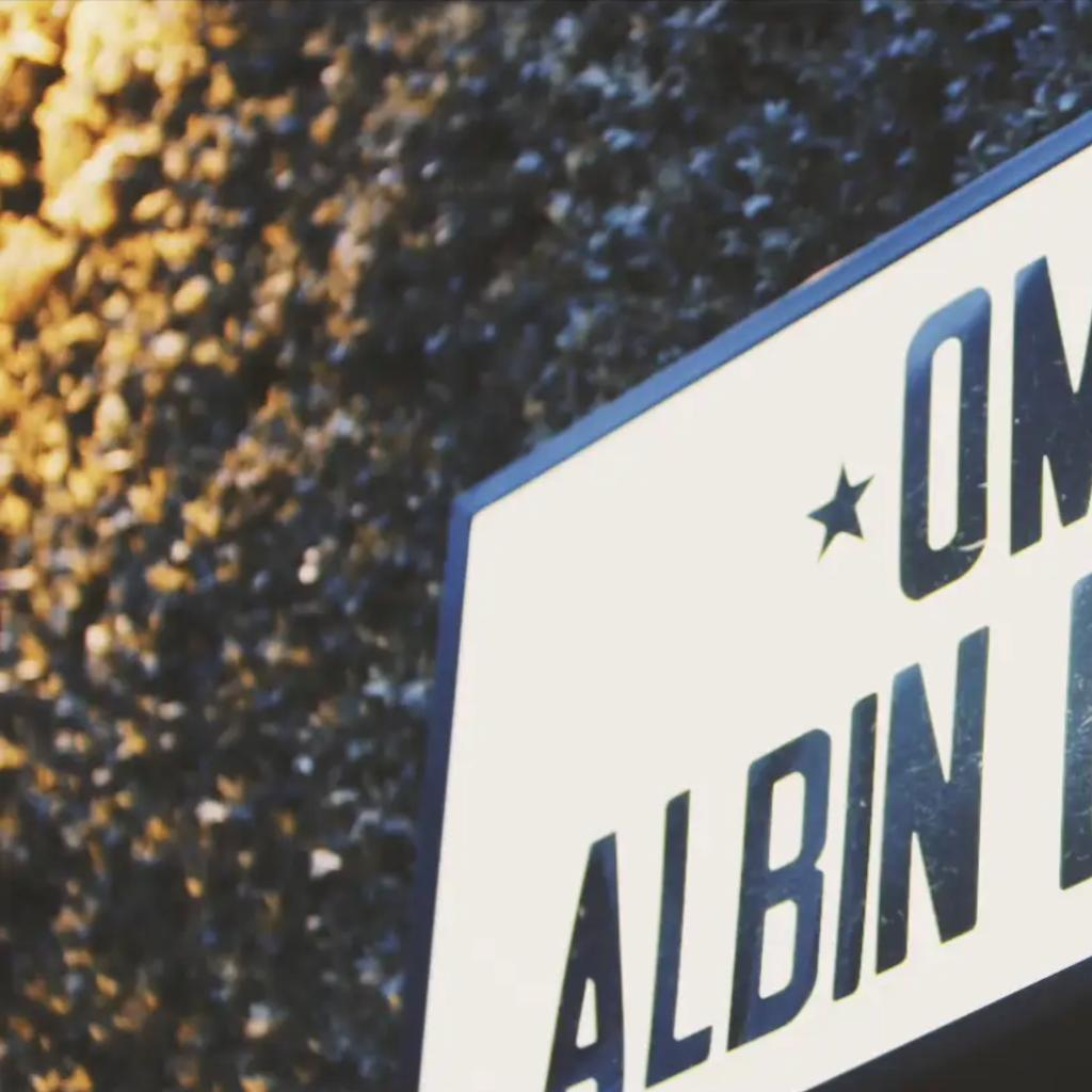 ALBIN LEE MELDAU | MUSIC CONTENT